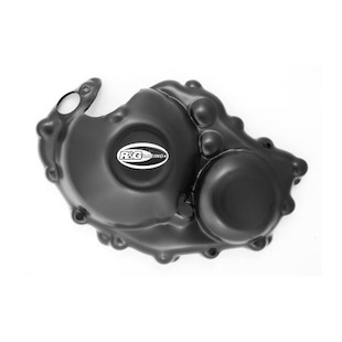 R&G Racing Clutch Cover Honda CBR1000RR 2008-2014