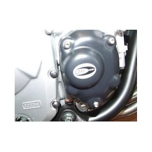 R&G Racing Ignition Cover Suzuki Bandit GSF650/1250 Bandit/GSX650F/GSX1250