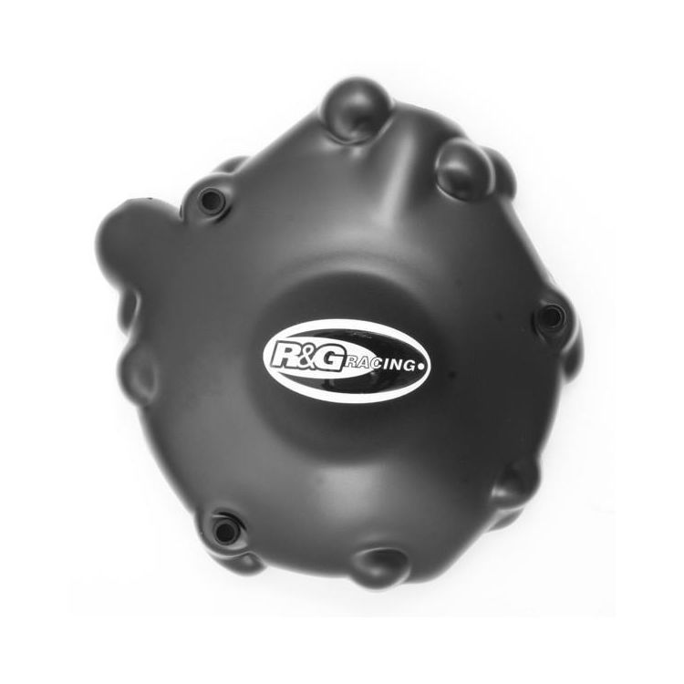 R&G Racing Stator Cover Honda CBR1000RR / CB1000R / CBF1000