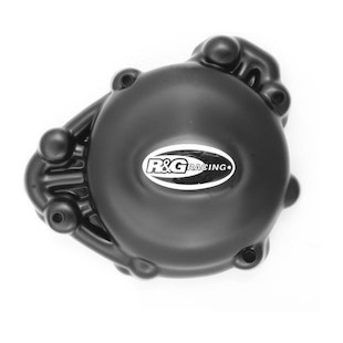 R&G Racing Stator Cover Yamaha R1 2009-2011