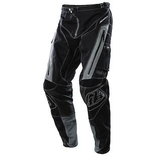 Troy Lee Adventure Pants