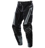 Troy Lee Adventure Pants