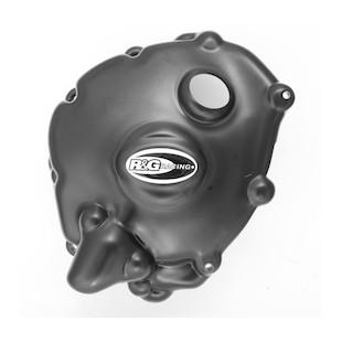 R&G Racing Clutch Cover Yamaha R1 2009-2014