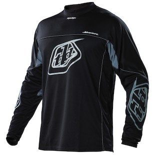 Troy Lee Adventure Jersey
