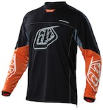 Troy Lee Adventure Jersey (Size LG Only)