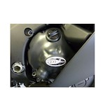 R&G Racing Clutch Cover Yamaha R6 2008-2015