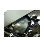 R&G Racing Oil Pump Cover Yamaha R6 2006-2011