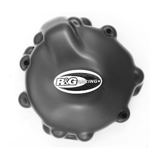 R&G Racing Stator Cover Kawasaki ZX6R / ZX636 2009-2013