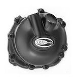 R&G Racing Clutch Cover Kawasaki ZX10R 2006-2007