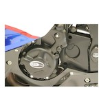 R&G Racing Stator Cover BMW S1000RR / S1000R