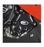 R&G Racing Ignition Cover BMW S1000RR / S1000R / S1000XR