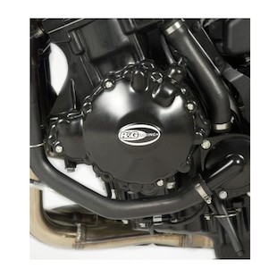 R&G Racing Stator Cover Triumph Speed Triple / R 2008-2013