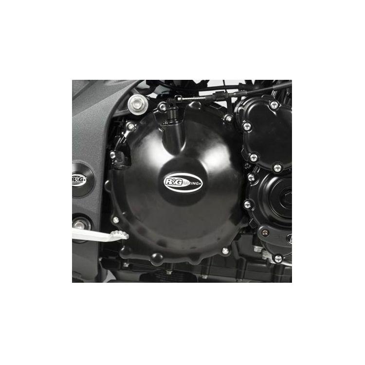 R&G Racing Clutch Cover Triumph Speed Triple / R 2008-2015