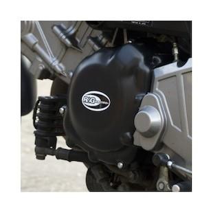 R&G Racing Stator Cover Suzuki SV650 / S / V-Strom 650