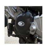 R&G Racing Stator Cover Suzuki SV650 / S / Vstrom 650