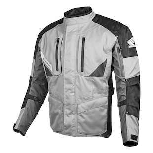Honda Adventure Jacket