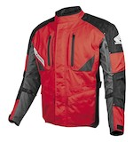 Honda Adventure Jacket