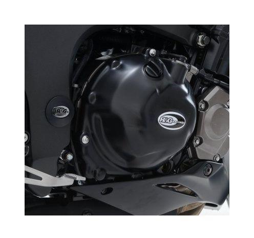 Ricks Stator Magneto Cover Gasket Yamaha XVZ1200 XVZ1300 Venture