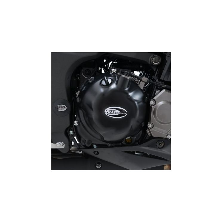 R&G Racing Clutch Cover Kawasaki Ninja 1000 / Z1000 / Versys 1000