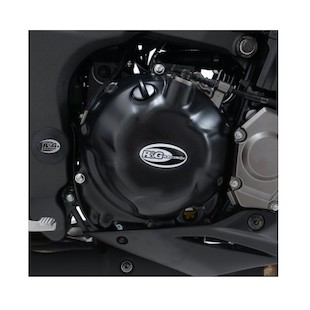 R&G Racing Clutch Cover Kawasaki Ninja 1000 / Z1000