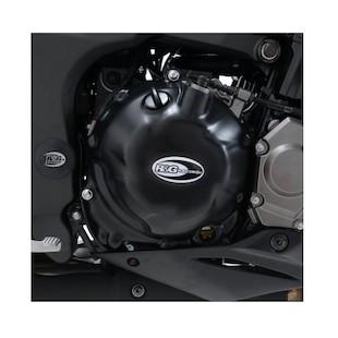 R&G Racing Clutch Cover Kawasaki Ninja 1000 / Z1000