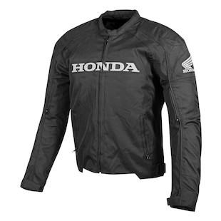 Honda Supersport Jacket