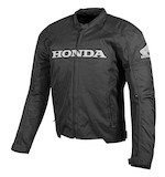 Honda Supersport Jacket