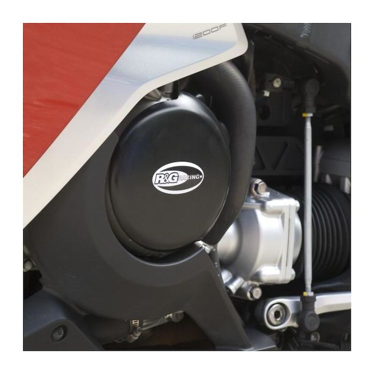 R&G Racing Stator Cover Honda VFR1200 2009-2015