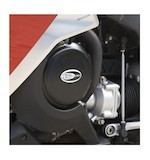 R&G Racing Stator Cover Honda VFR1200 2009-2013