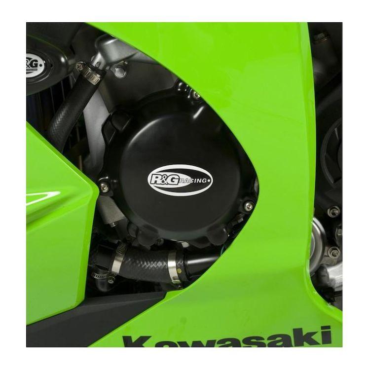 R&G Racing Stator Cover Kawasaki ZX10R 2011-2015