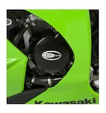 R&G Racing Stator Cover Kawasaki ZX10R 2011-2014