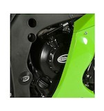 R&G Racing Clutch Cover Kawasaki ZX10R 2011-2014