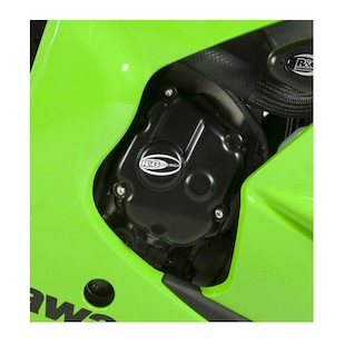 R&G Racing Ignition Cover Kawasaki ZX10R 2011-2015