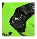 R&G Racing Ignition Cover Kawasaki ZX10R 2011-2014