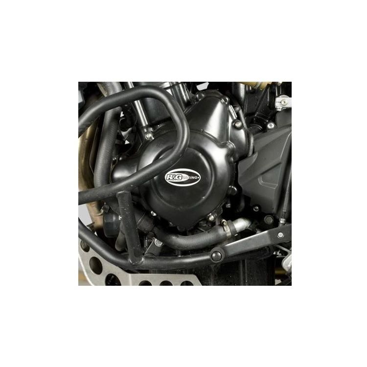 R&G Racing Stator Cover Triumph Tiger 800 2011-2019