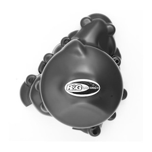 R&G Racing Stator Cover Triumph Street Triple/R 2012-2014