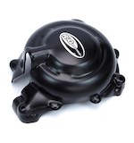 R&G Racing Clutch Cover Triumph Street Triple / R / Daytona 675