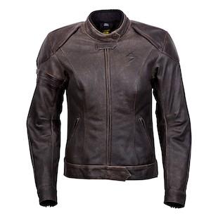 Scorpion Women's Catalina Leather Jacket