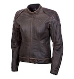 Scorpion Women's Catalina Leather Jacket