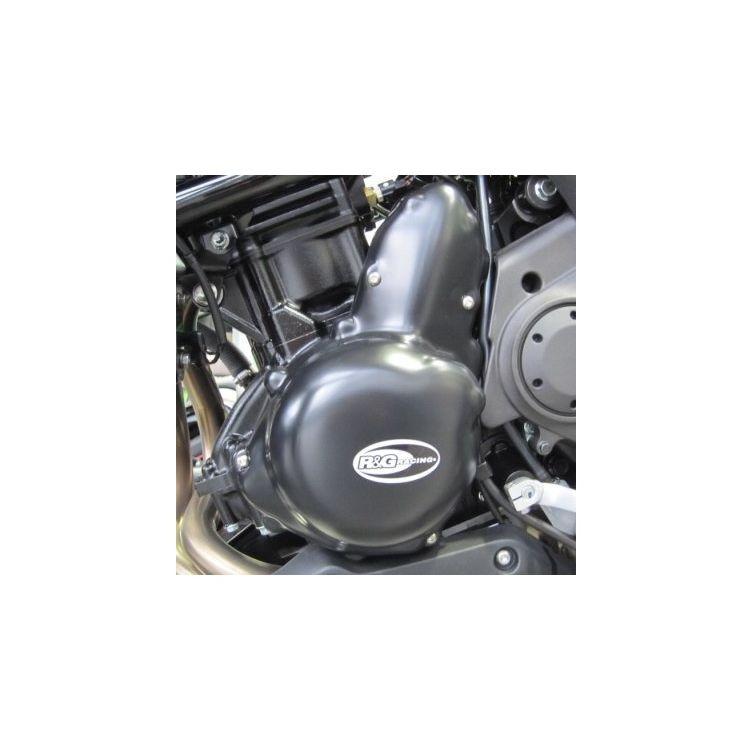 R&G Racing Stator Cover Kawasaki Ninja 650 / R / ER6n / Versys