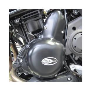 R&G Racing Stator Cover Kawasaki Ninja 650R / ER6n / Versys