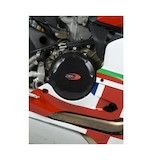 R&G Racing Clutch Cover Ducati 1199 Panigale 2012-2014