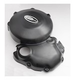 R&G Racing Clutch Cover Ducati Streetfighter 848 2012-2015