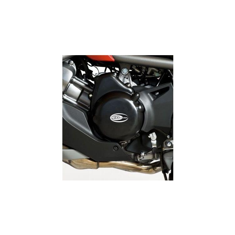 R&G Racing Stator Cover Honda NC700X 2012-2015