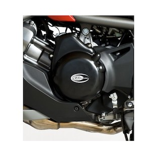 R&G Racing Stator Cover Honda NC700X 2012-2015