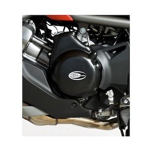 R&G Racing Stator Cover Honda NC700X 2012-2014