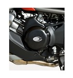 R&G Racing Stator Cover Honda NC700X 2012-2014