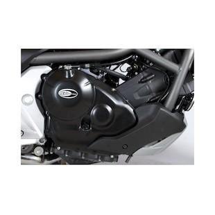 R&G Racing Clutch Cover Honda NC700X 2012-2015
