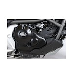 R&G Racing Clutch Cover Honda NC700X 2012-2015