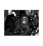 R&G Racing Stator Cover Triumph Explorer 1200/XC 2012-2013